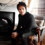 Clare Teal & Jamie Cullum - The Road Less Travelled