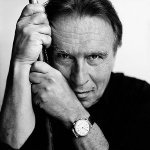 Claudio Abbado - Dal più remoto esilio from Act I of I Due Foscari (Voice)