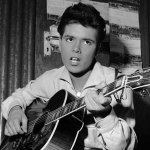 Cliff Richard & The Shadows - A Voice In The Wilderness