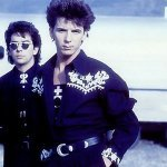 Climie Fisher - Rise to the Occasion (Hip Hop mix)