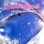 Code Red - 18