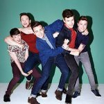 """Collabro - No Matter What (From """"Whistle Down The Wind"""")"""
