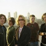 Collective Soul - Perfect Day
