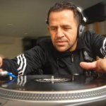 Comp feat. Bossman & Skarr Akbar & Mullyman & Paula Campbell & 100 Grand & DJ Quicksilver - Where They Do That At
