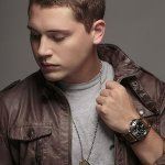 Cris Cab feat. Tefa & Moox, Willy William - Englishman In New-York