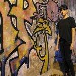 Cris Mario & Er Vyn feat. Sira - Oragasmo