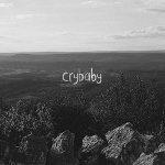 Crybaby - Я устал