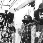 Cypress Hill & Rusko - Shots Go Off (OST 13-й район: Кирпичные особняки)