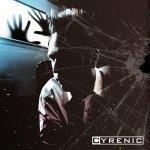 Cyrenic - Abyss