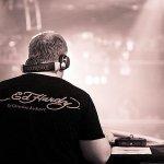 D.O.N.S. feat. Terri B! - Big Fun (Club Mix)
