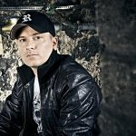 DJ Antoine vs.Mad Mark mt.Player & Remady - Rush Hour (VIP Mix)
