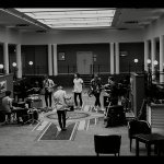 DJ Caren feat. Violet - I Say (La La La) (Radio Edit)