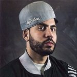 DJ Drama - Childish Major- Same Ole Shit [Prod. By Childish Major] Feat. Smoke DZA & Matik Estanda