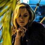 DJ Ese feat. Katy B - Katy on a mission
