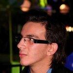 DJ Fashion feat. Mc Rybik - Ibiza