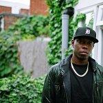 DJ Fresh feat. Dizzee Rascal - The Power