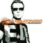 DJ Goldfinger - Love Journey Deluxe (Groove Coverage Remix)