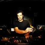 DJ Gregory - Vem Rebola (feat. Dama Pancha & DJ Mankila) [Main Acid Mix]
