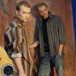 DJ Groove Vs. Piere & Faktor-2 - Zeluiy Krassavizu