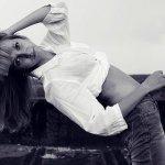 DJ HaLF & Женя Юдина - Два Сердца (Evan Lake Remix)