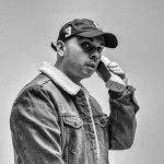 DJ Nik-One & Смоки Мо - Интро