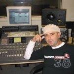 DJ Pantelis - Lily Was Here