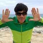 DJ Pippi & Pasion Flamenca - Fatal Fatal! (Pacha Mix)