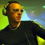 DJ Preach - Elektra
