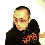 DJ Рыжов feat. E-Not & Nookie - Музыка Электро (Radio Mix)