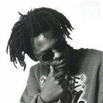 DJ Sanny J feat. Ice MC - Kill It Tonight (Club Mix)