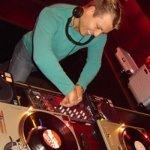DJ Sasha Dith & MASHA - Я буду с тобой