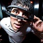 DJ Stylezz & DJ Agamirov - Halloween (Party Mix) - Halloween (Party Mix)