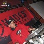 DJ Undoo - Epoca de aur feat Raku, Aforic