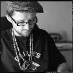 DJ Vadim feat. Sarah Jones - Your Revolution ((version))