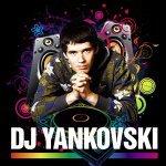 DJ Yankovski & Dj Ivan Frost - Ландыши пахнут весной