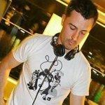 DJ Зайкин & Yves Larock - Rise Up