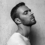 DJ Zulik feat. Mакс Барских - Растаяло сердце