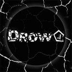 DROWA - Вода