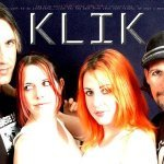 DZZY & Klik - На твоём пути