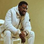 Da Beatfreakz feat. Sneakbo, Ms Banks & Tion Wayne - Pumpy (Remix)