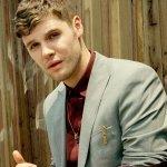 Daniel Merriweather - All of the People