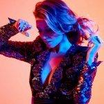 Dannii Minogue feat. Reece - #Pressp