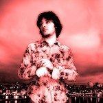 Danny Oliveira - Diamond Faces (Sam Pauli Remix)