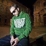Danti feat. Dargen D'Amico - B&W (Contro la crisi)