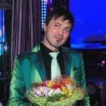 Данюшин Антон feat. Алексей Потехин - Глупые