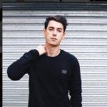 Darius & Finlay Vs. Tom Borijn - San Francisco (Club Mix)