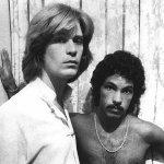 Daryl Hall And John Oates - Maneater (OST Место под соснами)