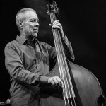 Dave Holland - Hooveling