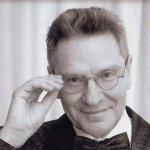 Давид Тухманов - День победы