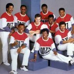 Dazz Band - A Love Song